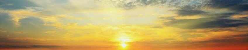 Wenn der Liebeskummer vorbei ist und der Trennungsschmerz, dann scheint wieder die Sonne