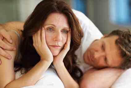 Diskussion sind sehr ungünstig, wenn man seinen Ex zurückerobern möchte