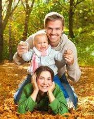 Familie in der Neuzeit