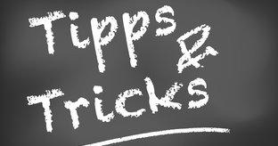 """Tipps und Tricks zum Thema """"Schluss machen"""""""