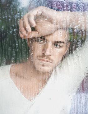 Enttäuschungen kann es schnell geben beim Ex back